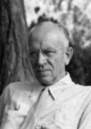 Aldo Leopold in 1946